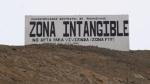 Zona Intangible1