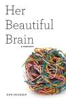 Her_Beautiful_Brain