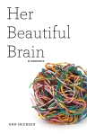 Her_Beautiful_Brain