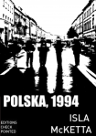 Polska 1994