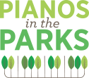 logo-pianosintheparks
