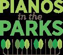 logo-pianosintheparks