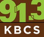 kbcs_logo