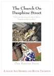 Dauphine_cover #1