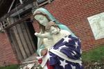 Jesus Mary Flag dpi1