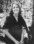 Ann 1978 (1)