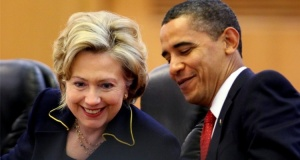 hillary-clinton-and-obama-obama-750x400