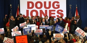 doug-jones-alabama-victory-1513196170-article-header